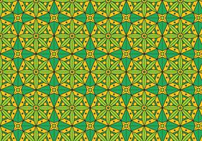 Free Maroc Vector 7