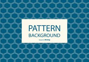Chainmail Style Background Pattern