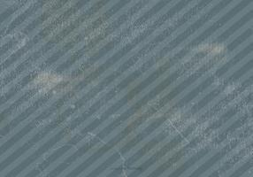 Striped Grunge Vector Background