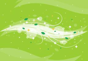 Free Pixie Dust Vector