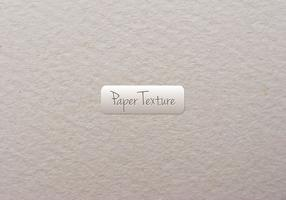 Free Vector Watercolor Paper Texture