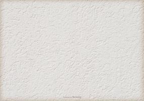 Wall Vector Texture
