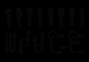Rj45 Icons