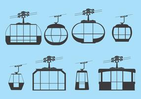 Free Cable Car