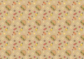 Free Burger Vector