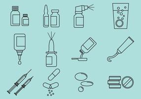 Types Of Medicine