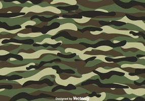 Multicam Camouflage Pattern