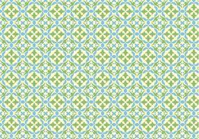 Motif Mosaic Pattern