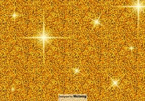 Vector Pixie Dust Background