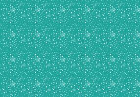 Free Green Pixie Dust Vector