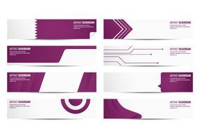 Qatar Web Banner