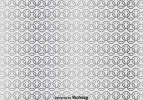 Chainmail Pattern Vector