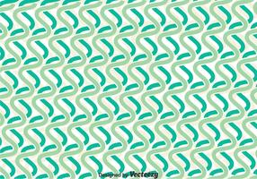 Chainmail Seamless Pattern