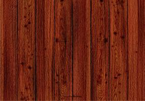 Dark Vector Wood Background