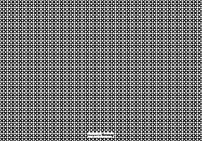 Crosshatch Style Pattern Background