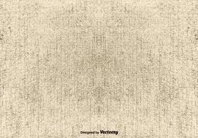 Grunge Texture Vector Overlay