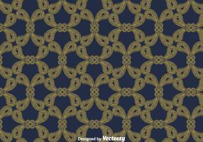 Cashmere Seamless Pattern