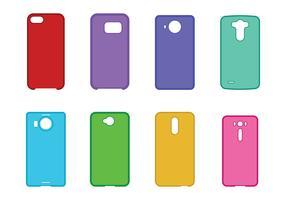 Phone Case Set