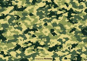 Multicam Pattern Vector