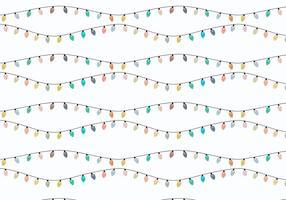 Christmas Decorative Lights