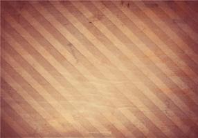 Striped Grunge Texture