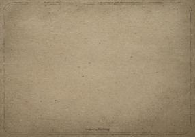 Old Dark Paper Texture