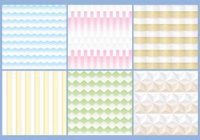 Soft Gradient Textures