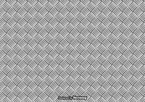 Free Crosshatch Seamless Pattern Vector