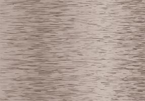 Wood Texturas Vector
