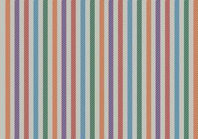 Striped Texturas Vector