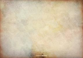 Vector Grunge Background Texture