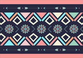 Gipsy Pattern