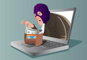 Consumer Theft