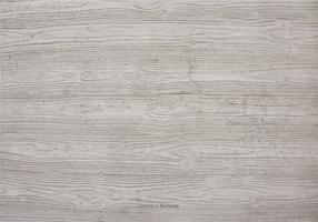 Wooden Vector Texture