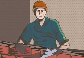 Mansory Worker