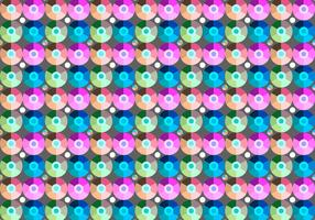 Free Rhinestone Background