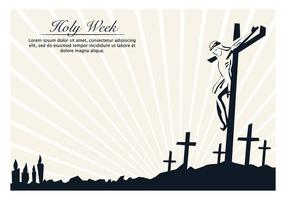 Day Of Holy Week