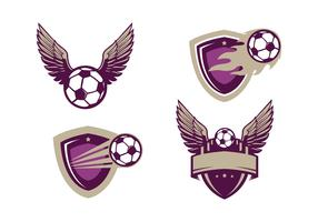 Free Soccer Vector