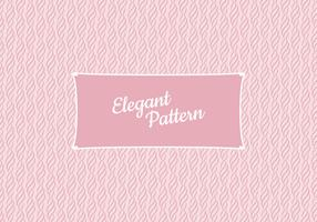 Vector Elegant Pattern