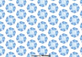 Rhinestone Pattern Background