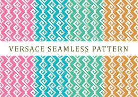 Versace Soft Pattern