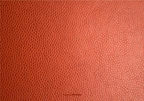 Vector Basketball Background Texture