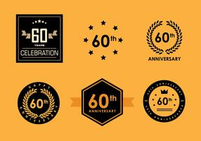 60th Vector Pack 2
