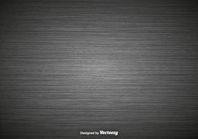 Vector Gray Wood Texture