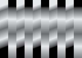 Black and Grey Gradient Vector