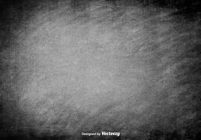 Vector Gray Grunge Background