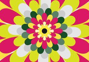 Free Onam Background Vector Illustration