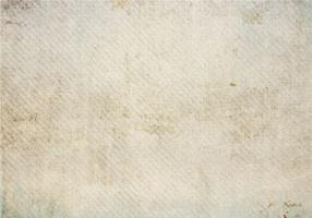 Free Vector Grunge Beige Background