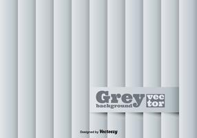 Grey Gradient Linear Background