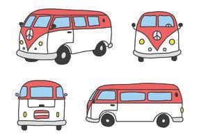 The Classic Caravan